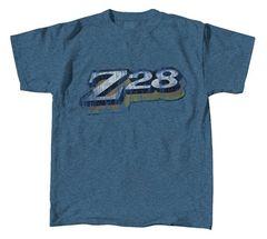 Z28 Tee