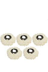 CycloMop® Replacement Mop Heads 5 Pack