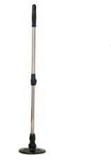 CycloMop® Replacement Spin Mop Handle & Disk