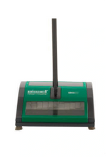 BISSELL® BG21 Sweeper with Dual Rubber Roller Blades