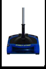SPEEDY SWEEP® Sweeper | Cordless Floor Sweeper