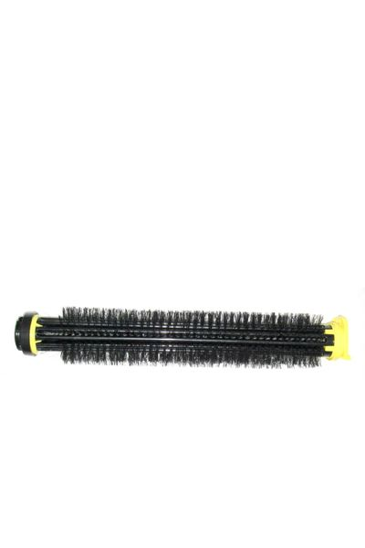 SPEEDY SWEEP® SS5000NM Pet Hair Roller Brush Replacement