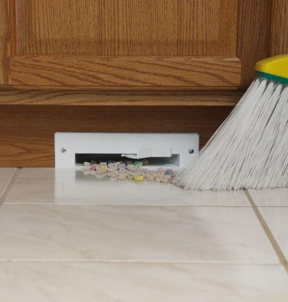 Vacpan Cmw Central Vacuums Hide A Hose Retractable Hose
