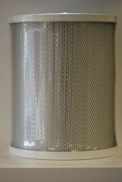 Electrolux Beam Hepa Cartridge Filter For Model 5000