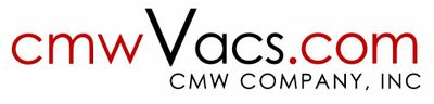 CMW COMPANY, INC. / CENTRAL VACUUM SYSTEMS