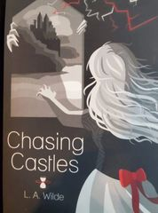 """Wilde, L.A.: """"Chasing Castles"""""""
