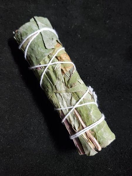 Smudge Bundle: Eucalyptus