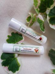 Sultry Kisses Lip Balm
