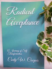 "Cooper, Cody: ""Radical Acceptance"""