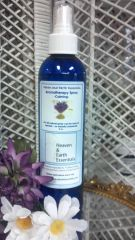 Aromatherapy Spray, Calming