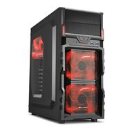 €549 ryzen 5 3400g with Vega 11 graphics a good  gaming machine with a full 2 years warranty