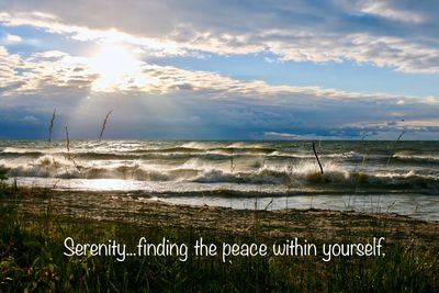 peaceful, serenity, direction, fulfillment, coach, coaching, mindset, mental wellness, change,
