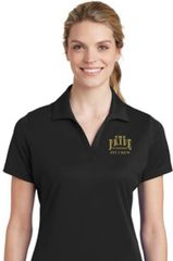 I-Providence Band Pit Crew Women's Polo- REQUIRED FOR PIT CREW