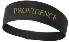 T- Headband