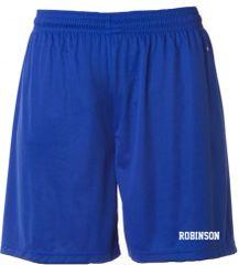 "Robinson 10"" inseam shorts"