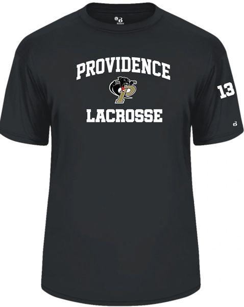 E. Player T-Shirt