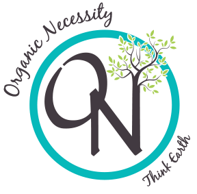 Organic Necessity™