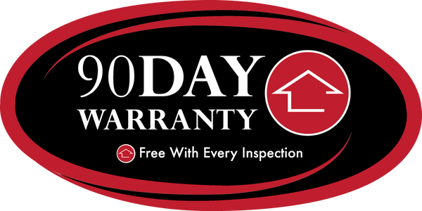 90 day limited warranty link to contract