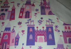 NeNee's Soft Blankies Palaces for My Princess!