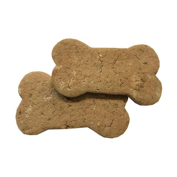Cheesesteak! Dog Treat