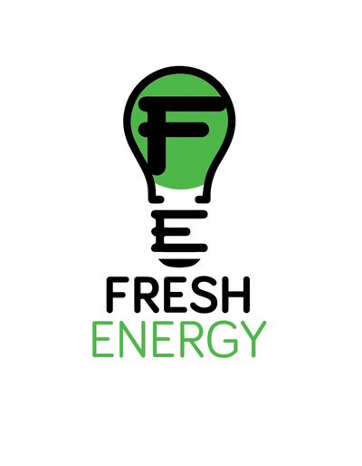 fresh energy Grayslake Illinois