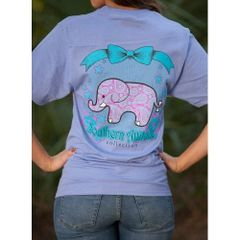 Southern Attitude - Elephant
