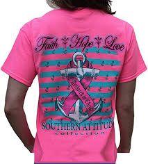 Southern Attitude - Hope