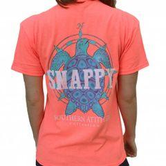 Southern Attitude -Snappy