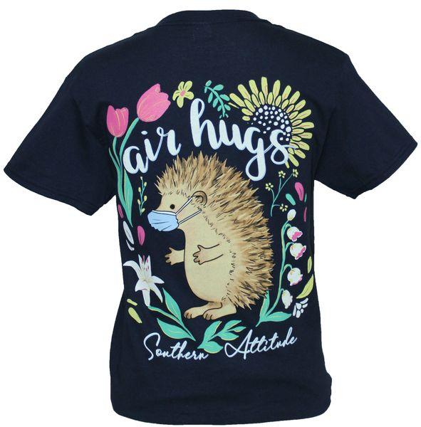 Southern Attitude - Air Hugs