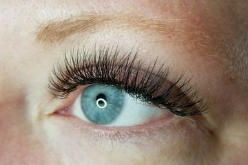 Volume lashes, eyelash extensions, lashes, lash, eyes, lash extensions, classic lashesd, extensions