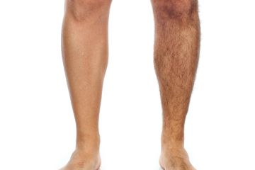 Male hair removal, waxing, sugaring, Brazilian,Manzilian,Brozilian,bikini wax, wax,brow wax,sugarwax
