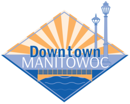 Downtown Manitowoc