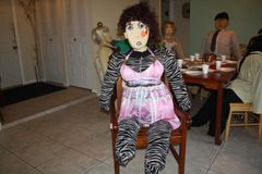 TALKING AND WALKING DOLL EDGEY,AS SECURITY, CAN HAVE CAMERAS HIDDEN OR VISIBLE. If you need a payment plan, email clothadultdolls@hotmail.com.