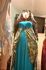 TALKING AND WALKING DOLL, EDGEY looks like a princess. RENT her for $399.00 per week. If you are in Florida theme park areas, we will deliver to you. Email us to rent at clothadultdolls@hotmail.com.