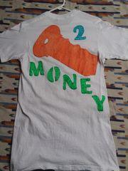 KEY 2 MONEY