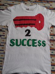 KEY 2 SUCCESS