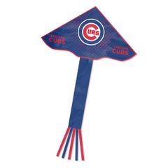Chicago Cubs Kite