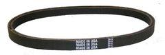 Ezgo 1994 & Newer Drive Belt - 72054-G01