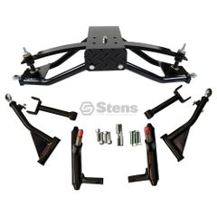 "3"" A-Arm Lift Kit / Club Car Precedent 3"""