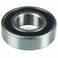 Rear Axle Bearing / E-Z-GO 15112-G1