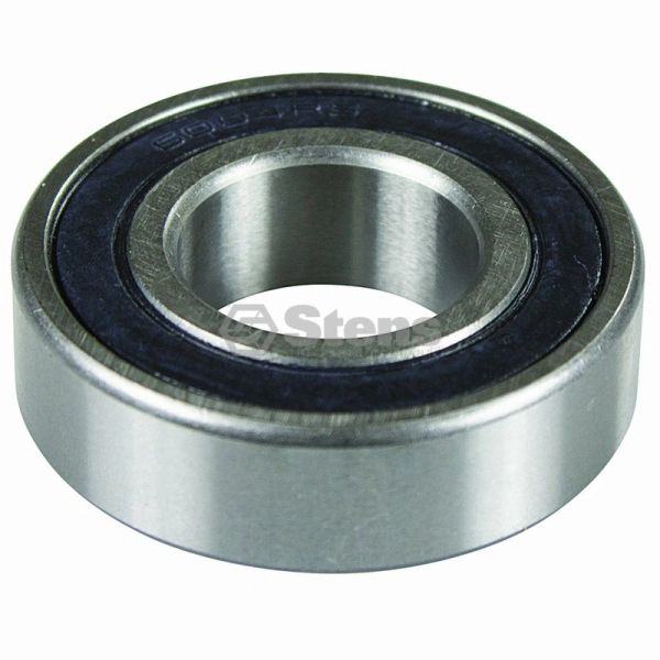 Rear Axle Bearing / E-Z-GO 15112-G1