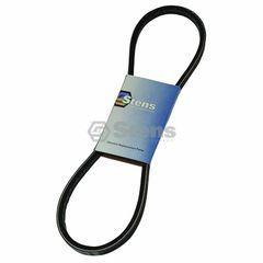 OEM Replacement Belt / Yamaha JN6-H1173-00