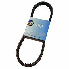 OEM Replacement Belt / Yamaha JW1-G6241-10