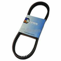 OEM Replacement Belt / Yamaha J38-46241-00