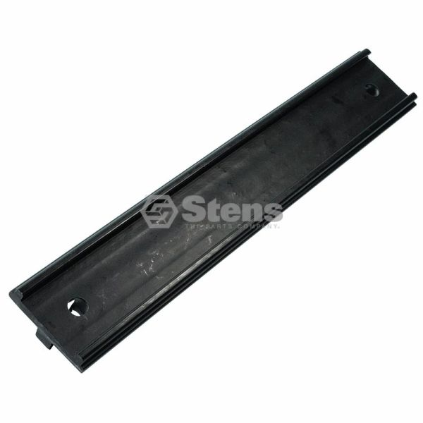 Battery Hold Down / Club Car 101803001