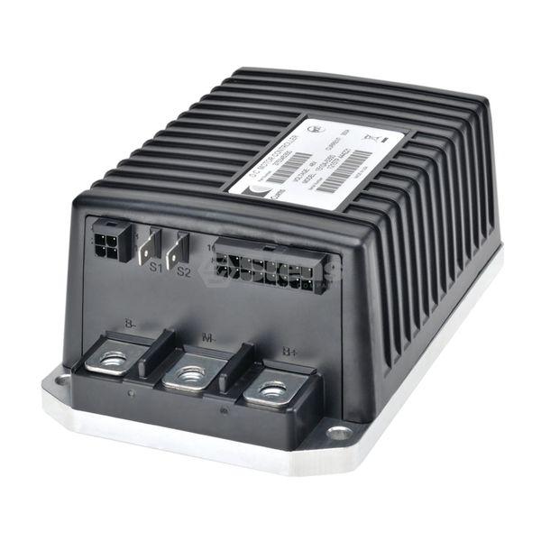 Controller / Club Car AM1224401