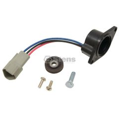 Speed Sensor / Club Car 1027049-01