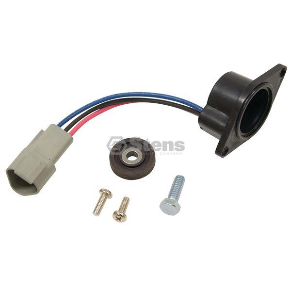 Speed Sensor / Club Car 1027049-01