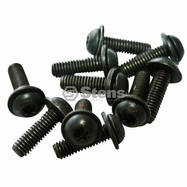 Torx Screw / Club Car 102296920