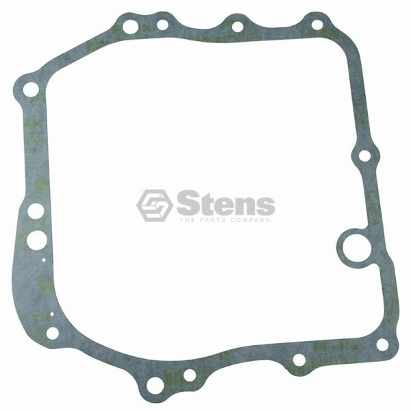 Bearing Cover Gasket / E-Z-GO 72861G01